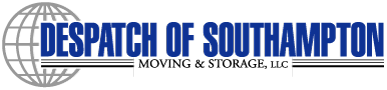 Despatch Of Southampton Moving & Storage, LLC