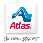 Atlas-Color-Logo-Box-w-tag-sm